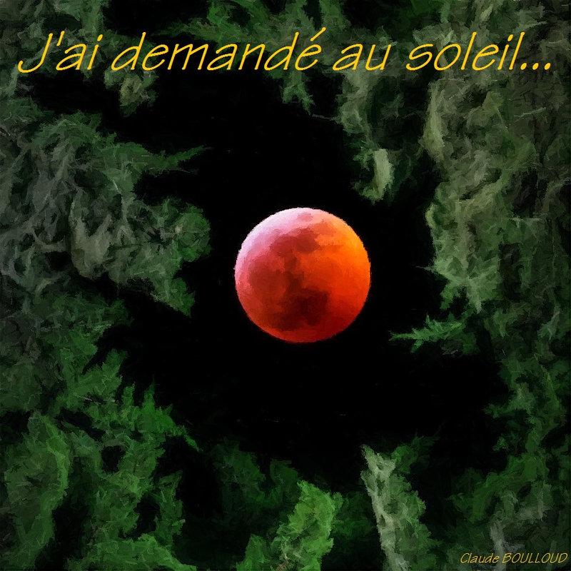 j'ai_demandé_au_soleil_claude_boulloud_jaquette