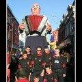 CarnavalWazemmes-GrandeParade2007-342