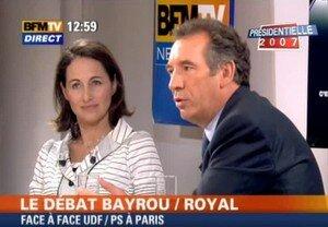 S_gol_ne_Royal_et_Fran_ois_Bayrou__opposants___Nicolas_Sarkozy