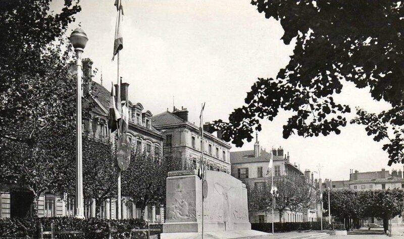Châlon-sur-Saône (4)