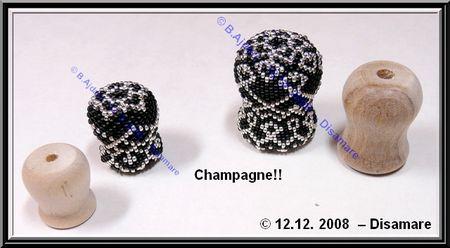 champagne_dessus___B