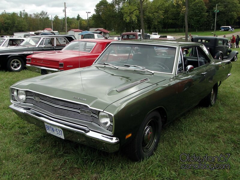 dodge-dart-swinger-1969-01