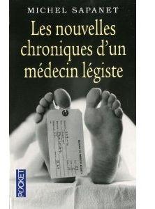 nvles_chroniques_m_decin