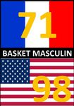 JO-FRANCE-USA-BASKET-H