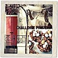 Challenge Printemps