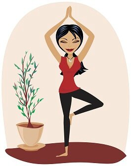 Le Yoga De Justyna Bonjour Ankara