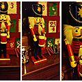 Noël 2016