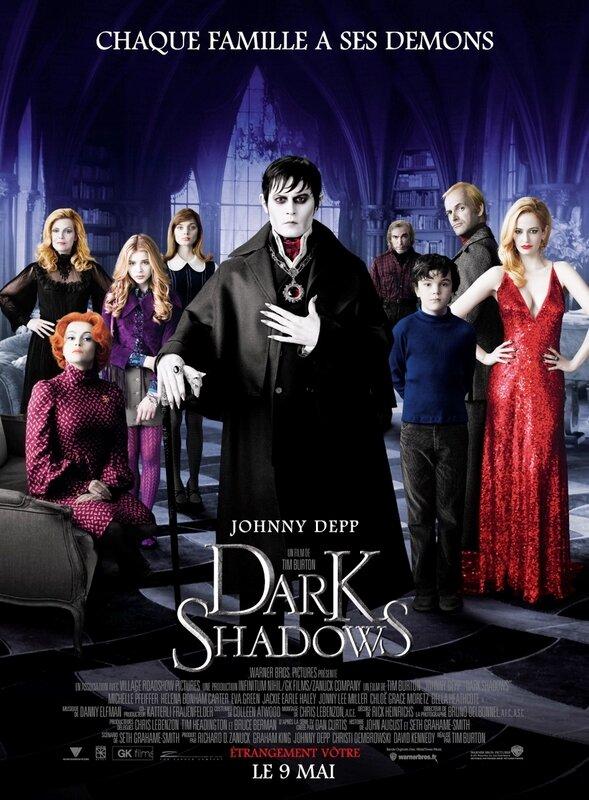dark-shadows-affiche