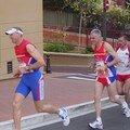 Marathon de Monaco 006