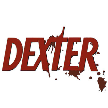 dexterlogoblog