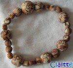 bracelet_marron_2