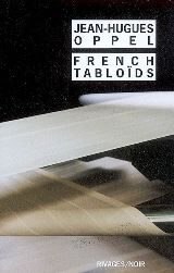 French_Tablo_ds