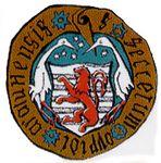 logo_ville_arlon