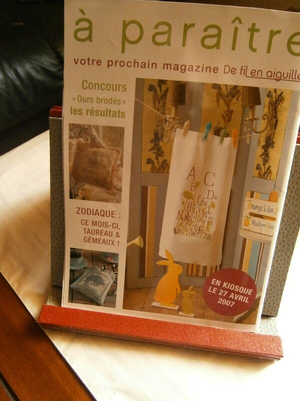 broderie 062