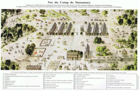 vue-du-camp-de-sinnamary