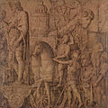 Rediscovered masterpiece by andrea mantegna to highlight sotheby's masters week in nyc