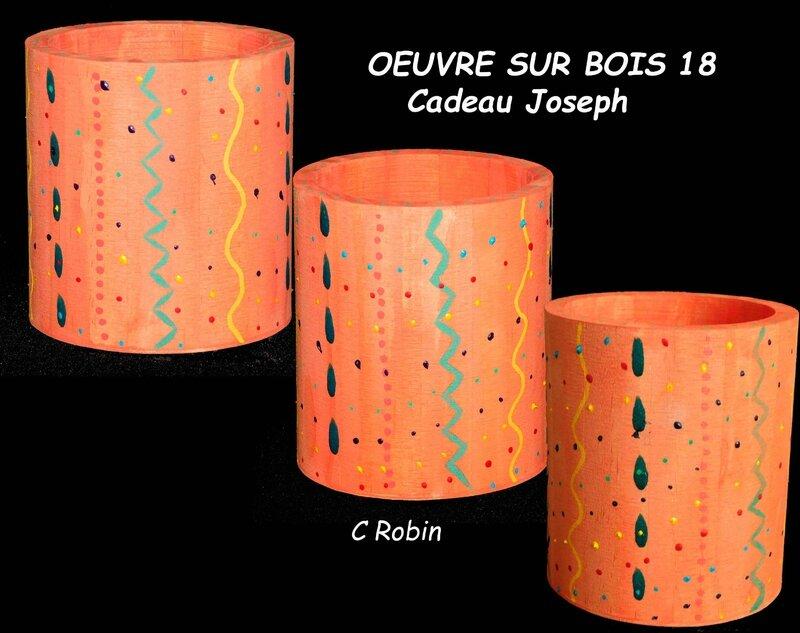 Oeuvre_Bois18-Cadeau