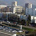Renouvellement urbain : trois quartiers en franche-comté bénéficieront du programme national