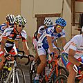 ZP_Chaveyriat-2014-040