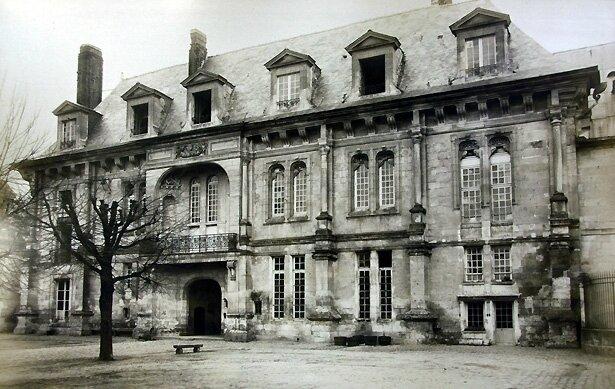 depot_de_mendicite_villers_cotterets_entree