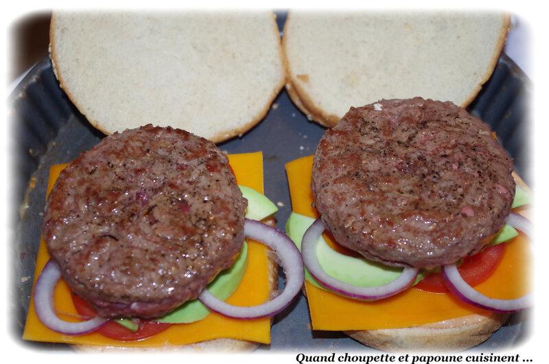 burger à l'avocat-3805