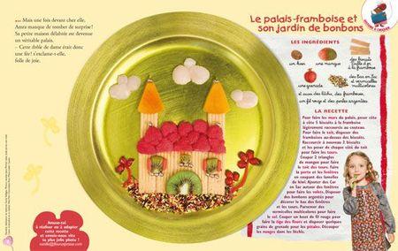 V58_recette_maisonsucre