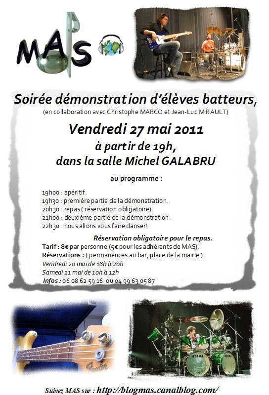 soir_e_bat