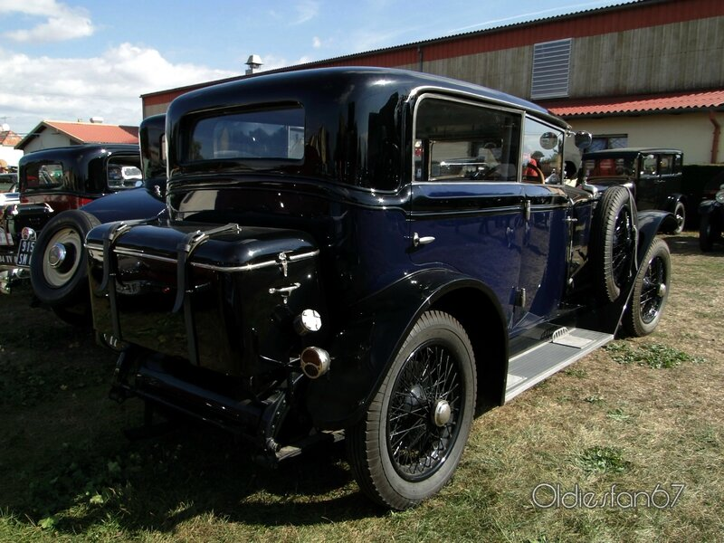 ballot-rh-1927-1932-c