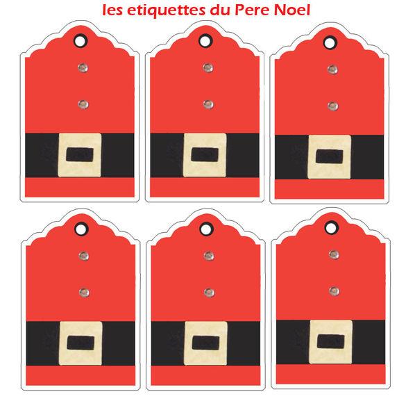 etiquettes_rouges