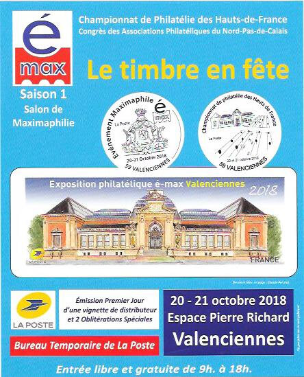 Timbres00050001