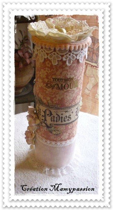 anniversaires 7366 Danielle hibiscuss