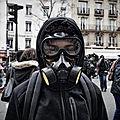 Violence urbaine et éjaculation précoce