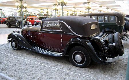 Horch_type_670_cabriolet_de_1932___Cit__de_l_Automobile_Collection_Schlumpf___Mulhouse__03