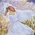 Windows-Live-Writer/Au-fil-des-jours-et-des-annes_C2E7/Amiti+® 40x30_2