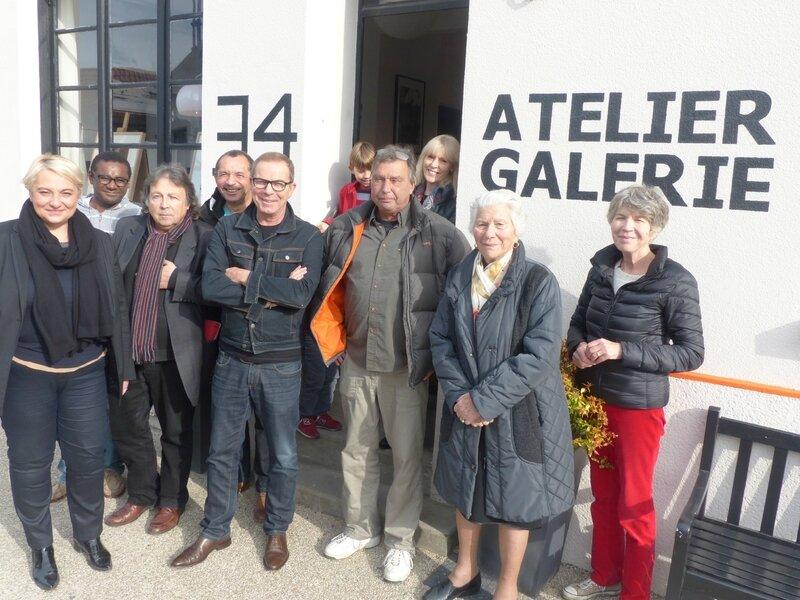 Pascale-Boistard-Lucien-Fontaine-Jean-Louis-Crimon-Jean-Michel-Noirey-François-Morvan-Susie-Octobtre-2015-