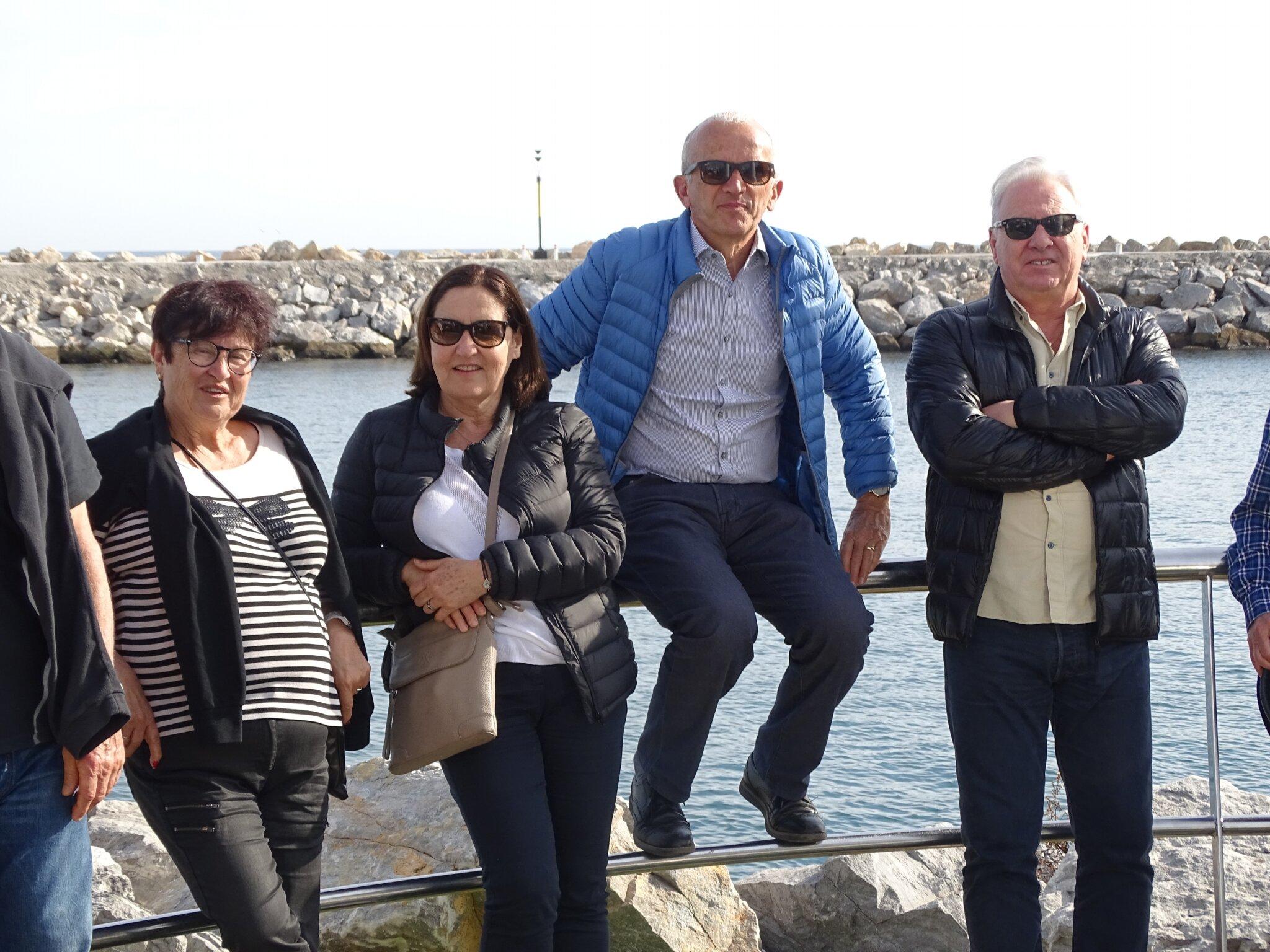 2016-03-17_16-52-15_ vers Marbella_Puerto Banus