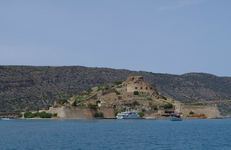 && Spinalonga (5)_InPixio