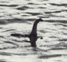00FA000008009198-photo-hoaxed-photo-of-the-loch-ness-monster