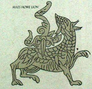 maeshowe_dragon