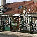 Cuffy, maison décorée (18)_012
