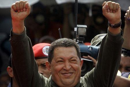 KS_Chavez_BM_Politi_754434g