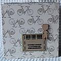 Mini-Album Aurélie Champagney (3)
