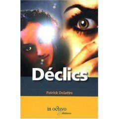 declics