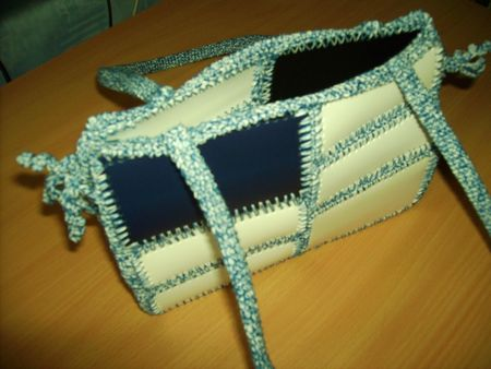 sac_avec_emballages_1