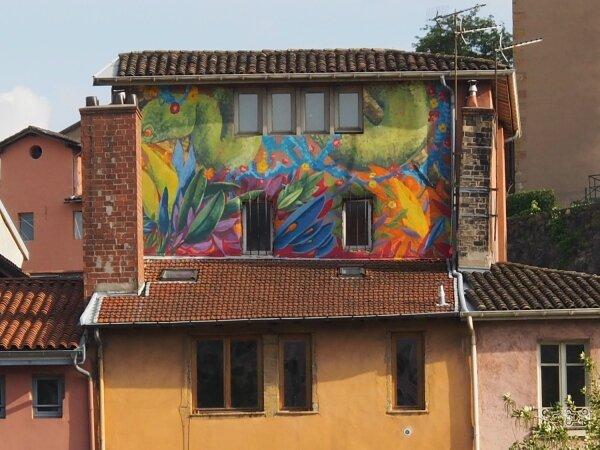 cdv_20140601_14_streetart