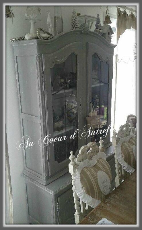 Coussin de chaise S(1)