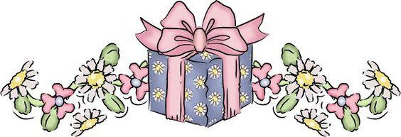 Envollée de cadeaux (17)