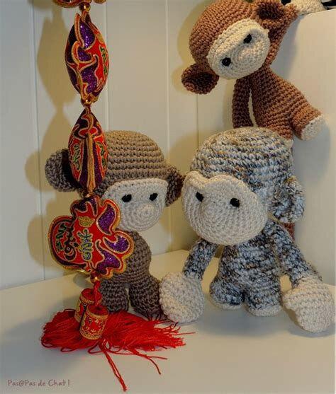 monkey-astro01-pasapasdechat