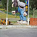 IMG_0042a