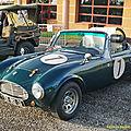 AC Ace Bristol_07 - 1957 [UK] HL_GF